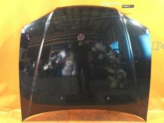 Капот на Honda Accord CF4 Фото 2