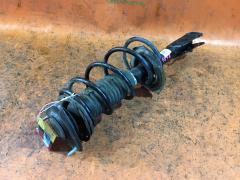 Стойка амортизатора на Toyota Succeed NCP58G Фото 1