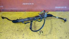 Рулевая рейка MAZDA MPV LY3P L3-VDT