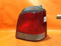 Стоп на Honda Odyssey RA3 043-1239, Правое расположение