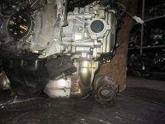 Двигатель SUBARU FORESTER SG5 EJ203