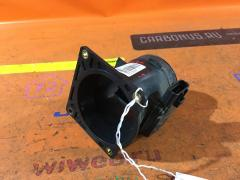 Датчик расхода воздуха MAZDA MPV LW5W GY GY0113215