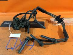 Катушка зажигания MAZDA MPV LW5W GY