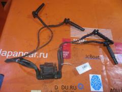 Катушка зажигания на Subaru Outback BP9 EJ25 22433AA500