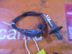 Лямбда-зонд на Subaru Forester SG5 EJ203 22690AA820
