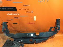 Защита замка капота на Toyota Crown Majesta UZS186 3UZ-FE