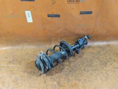 Стойка амортизатора на Mazda Bongo Friendee SGLW WL-T, Переднее Правое расположение