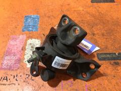 Подушка двигателя Mazda Mpv LWEW FS Фото 1