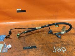 Шланг гидроусилителя на Honda Odyssey RA7 F23A
