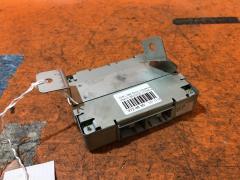 Блок управления АКПП на Nissan Liberty PM12 SR20DE 31036-WF103