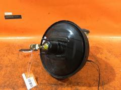 Главный тормозной цилиндр HONDA TORNEO CL1 H22A