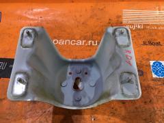 Крепление запасного колеса на Honda Cr-V RD1