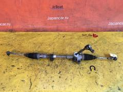 Рулевая рейка DAIHATSU MOVE CONTE L575S KF