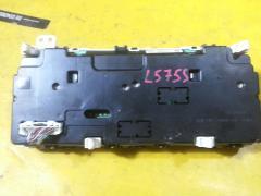 Спидометр на Daihatsu Move Conte L575S KF