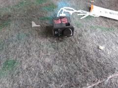 Кнопка корректора фар Nissan Cima GF50 Фото 3