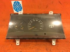 Спидометр на Toyota Hiace TRH112V 1TR-FE
