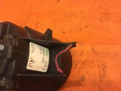 Туманка бамперная 029065 на Nissan Bluebird Sylphy FG10 Фото 3
