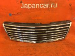 Решетка радиатора 62310-1A284 на Nissan Liberty RM12 Фото 1