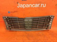 Решетка радиатора 62310-1A284 на Nissan Liberty RM12 Фото 2