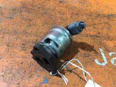Клапан egr HONDA ODYSSEY RA6 F23A