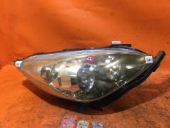 Фара на Honda Stepwgn RG1 100-22594, Правое расположение