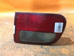 Стоп-планка на Honda Civic Ferio EG8 043-1124, Правое расположение