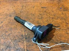 Катушка зажигания на Honda Edix BE3 K20A