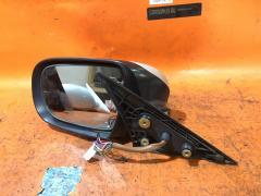 Зеркало двери боковой на Subaru Outback BP9 Фото 3