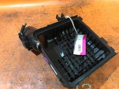 Датчик расхода воздуха на Subaru Legacy Wagon BP5 EJ20 22680AA310