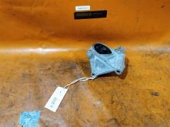 Подушка двигателя на Nissan Liberty RM12 QR20DE, Переднее Левое расположение