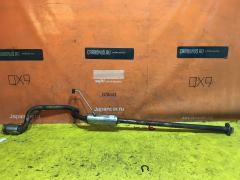 Глушитель на Daihatsu Terios Kid J111G EF-DEM
