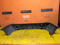 Бампер на Mazda Familia S-Wagon BJ5W Фото 1