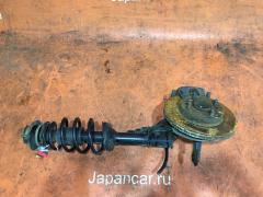 Стойка амортизатора TOYOTA DUET M101A K3-VE Переднее Правое