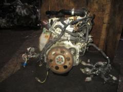 Двигатель на Daihatsu Terios Kid J131G EF-DEM