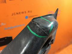 Защита двигателя на Mercedes-Benz E-Class W211.065 112.949, Переднее расположение