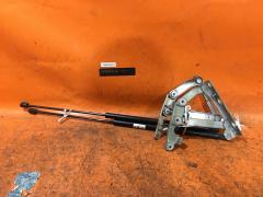 Амортизатор капота MERCEDES-BENZ E-CLASS W211.065 A2118800029  A2118800128  A2118800428