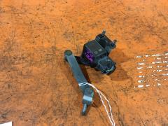 Датчик регулировки наклона фар MERCEDES-BENZ E-CLASS W211.065 Переднее