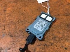 Датчик вредных газов наружнего воздуха MERCEDES-BENZ E-CLASS W211.065