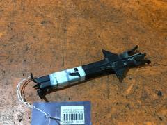 Крепление бампера MERCEDES-BENZ E-CLASS W211.065 Переднее