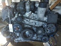 Двигатель на Mercedes-Benz E-Class W211.065 112.949