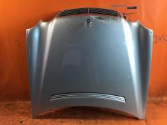 Капот на Mercedes-Benz E-Class W210.003 A2108800357