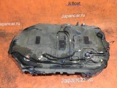 Бак топливный на Mitsubishi Lancer Cedia Wagon CS5W 4G93