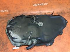 Бак топливный на Toyota Raum EXZ10 5E-FE