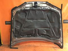 Капот на Honda Accord CF3 Фото 2