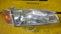 Фара на Toyota Sprinter AE110 12-417, Правое расположение