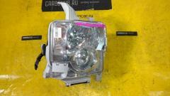 Фара на Daihatsu Move Conte L575S 100-51099, Правое расположение