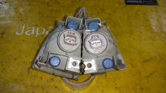 Поворотник бамперный 52-250 на Toyota Aqua NHP10 Фото 2