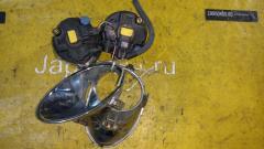 Туманка бамперная A044633 на Nissan Presage TU31 Фото 1