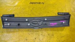Решетка радиатора на Daihatsu Tanto L375S Фото 2