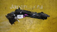 Крепление бампера на Toyota Aqua NHP10 Фото 1